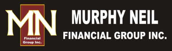 Murphy Neil Financial Group Inc.